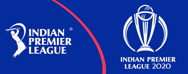 The Indian Premier League 2020