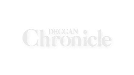 A news report published in Deccan Chronicle highlighted the plight of local people because of poor sanitation that turned a fertile ground for breeding of mosquitoes, which led to dengue fever and multiple deaths, four of which were reported within a single family of Sri Sri Colony in Mancherial.